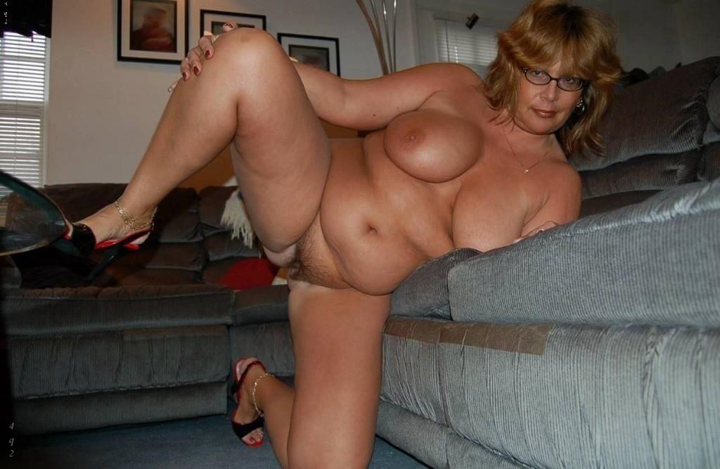 выглядят консервативными онлайн видео голых зрелых женщин мне опытному
