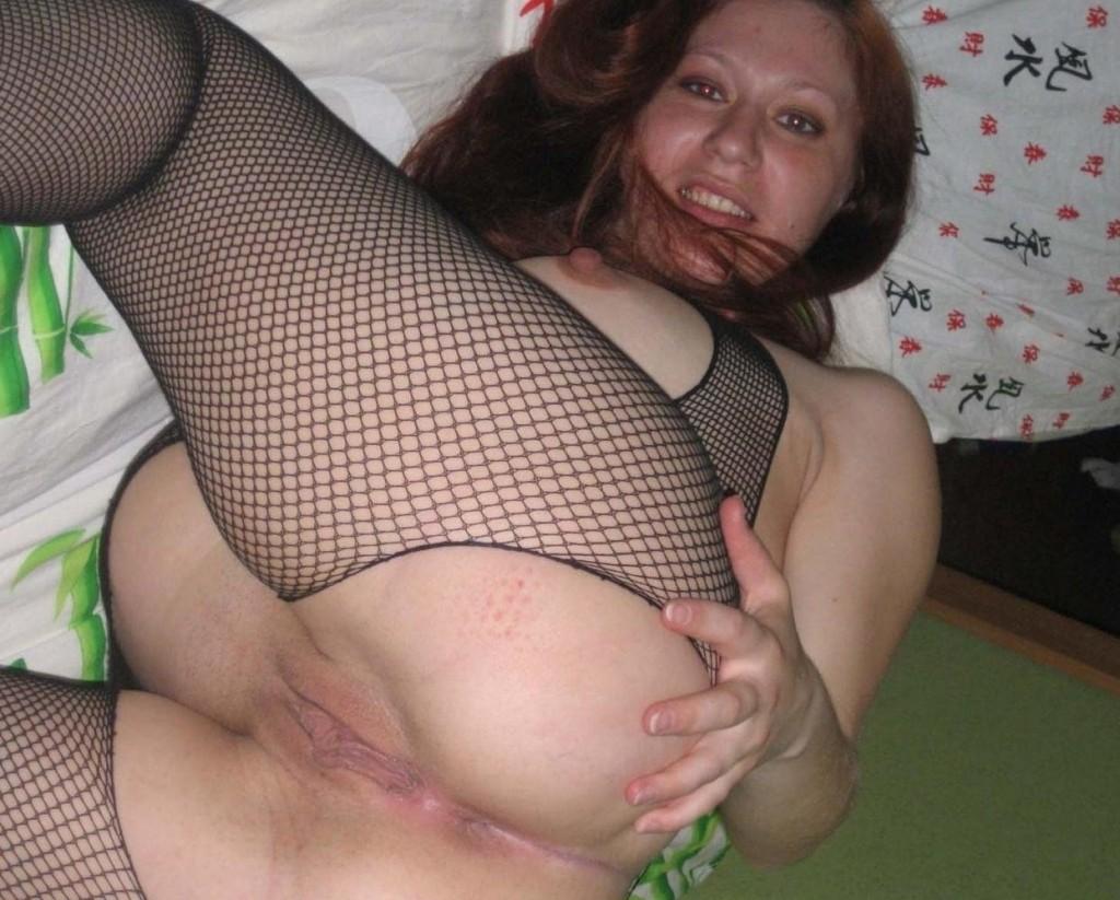 commerciale salope femme enceinte salope